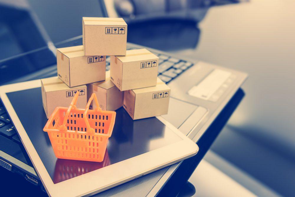Soluzione Ufficio, la svolta dell'e-commerce