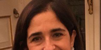 Intesa Sanpaolo: Elisabetta Pagnini nominata Group General Counsel