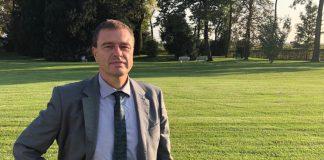 Nuovi servizi di monitoraggio di Gilbarco Italia con l'aiuto di FabricaLab