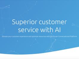Enuan: la startup dei talenti italiani che hanno creato all'intelligenza artificiale di oggi
