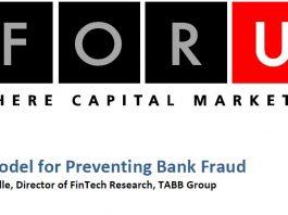 White Paper frodi bancarie
