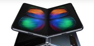 Galaxy Z Fold 3 e Z Flip 3 svelati in anticipo online