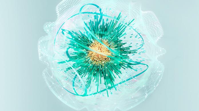 Kaspersky scommette sui cyberunicorni del futuro