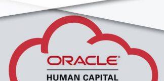 Oracle leader nel Magic Quadrant di Gartner per la suite Cloud HCM