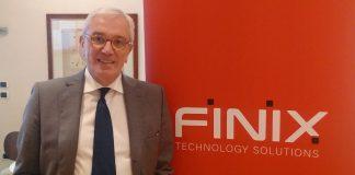 Finix, parte la sfida al mercato italiano