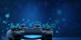 Sony venderà una sola PS5 a cliente