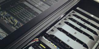OVH: nuovi server dedicati Infrastructure