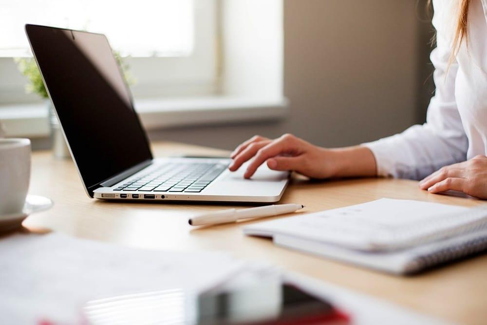 Smart working. La nuova cultura del lavoro agile