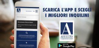 Affitto Certificato a Smau Milano 2019