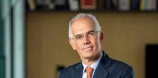 Microsoft Italia: Stefano Stinchi nuovo Direttore della divisione Pubblica Amministrazione