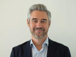 PTC: Stéphane Barberet è il nuovo direttore generale EMEA