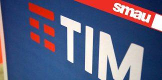 L'innovazione di TIM premiata a Smau