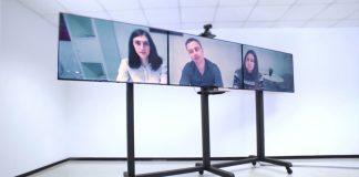 Wildix Wizyconf: il nuovo sistema per le web conference dedicato alle PMI