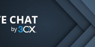 3CX acquisisce WP-Live Chat ed entra nel mercato dei Contact Center multicanale