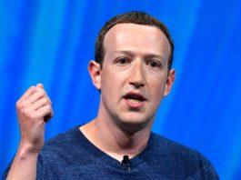 Facebook vieterà i post che negano l'Olocausto