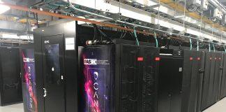 Lenovo e Intel annunciano il primo supercomputer raffreddato a liquido dell'Università di Harvard