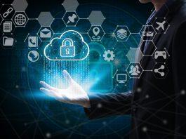 Errori nella configurazione cloud prima causa di rischi cyber