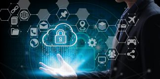 IBM Cloud Pak for Security: la tecnologia open per accelerare la risposta ai cyber attacchi in Cloud