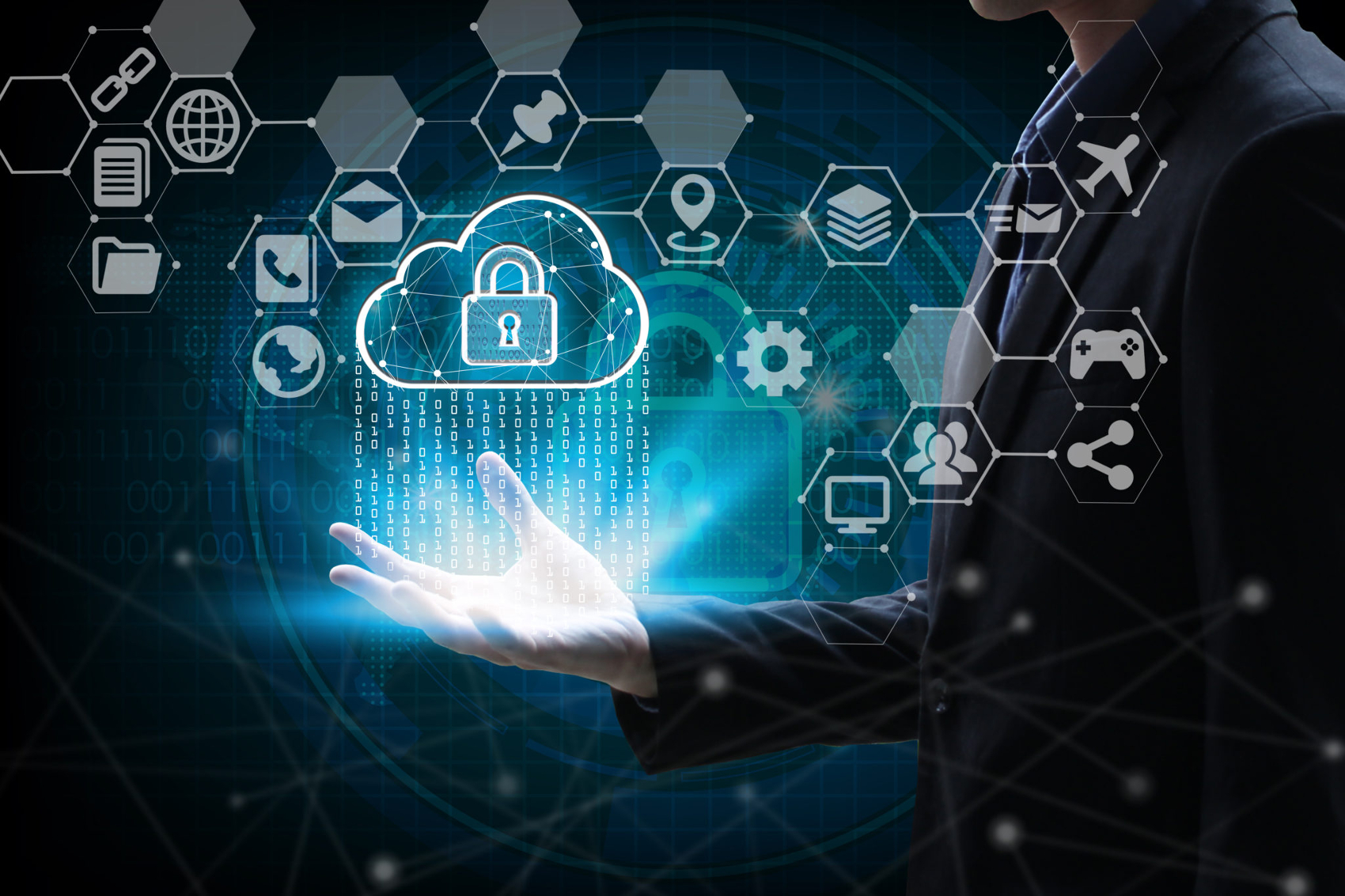 Trend Micro Cloud One è disponibile all'interno del marketplace AWS