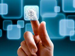 PA digitale, il doppio legame tra efficienza e sviluppo