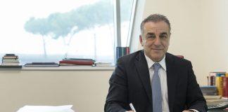 Italia Comfidi punta all'innovazione scegliendo i Servizi IT di Ricoh