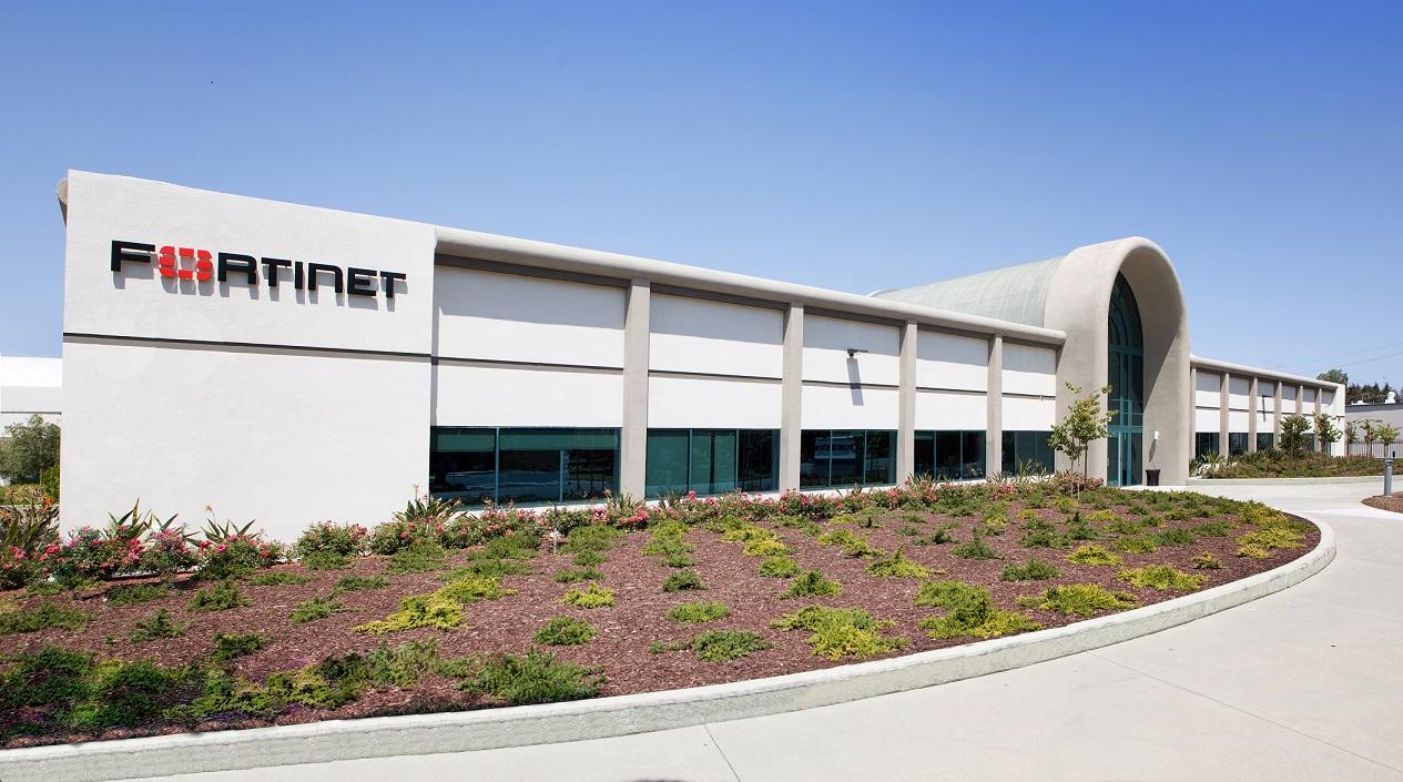 Fortinet e AWS insieme per offrire una soluzione Next-Generation Firewall integrata