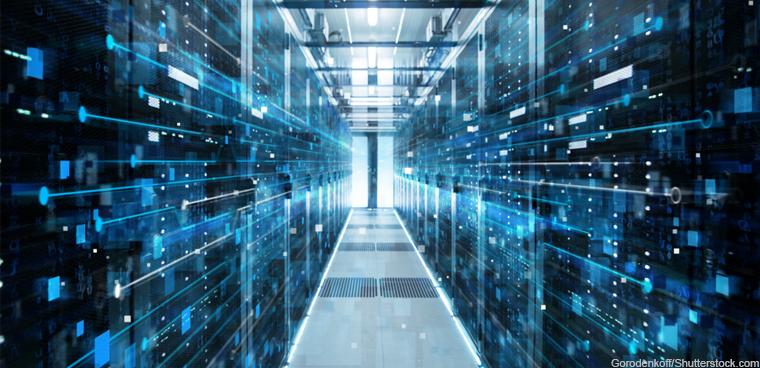 HPE e Cray: nuove soluzioni HPC e AI ottimizzate per l'era dell'exascale
