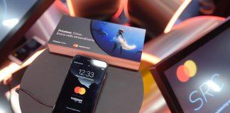 Mastercard: le novità tecnologiche per i pagamenti digitali e innovativi