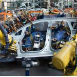 Industry 4.0 White Paper