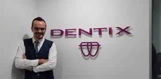 Dentix, l'odontoiatria sempre più digital