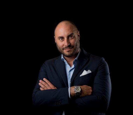 Red Hat Italia: Rodolfo Falcone è il nuovo Country Manager