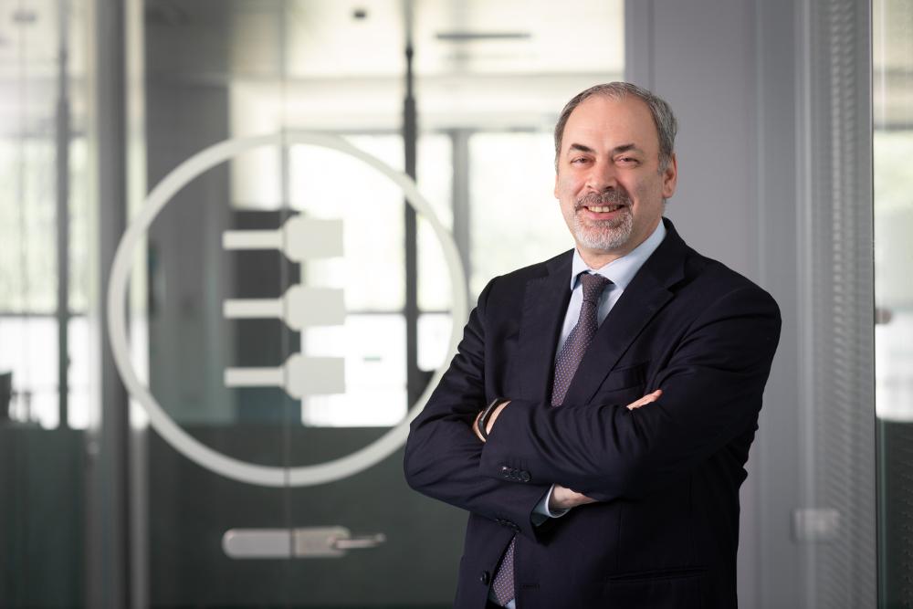 Eurotech porta il data center at the edge