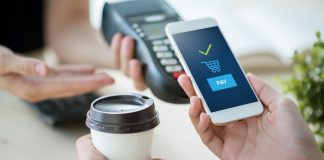 Intesa Sanpaolo e Mastercard presentano Tap on Phone