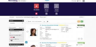 Talentia rinnova la piattaforma HCM e semplifica la gestione HR
