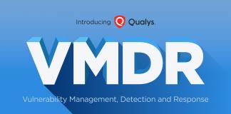 Qualys annuncia VMDR - Vulnerability, Management, Detection, Response