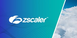 Tutte le novità di Zscaler Zero Trust Exchange
