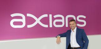 Axians, la formula per innovare