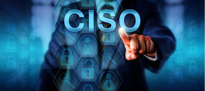 Cisco 2020 CISO Benchmark Study