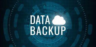 Veeam: nuove soluzioni di backup per le piattaforme cloud di Microsoft