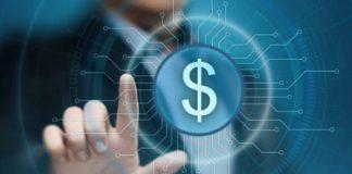 Da Esker la nuova soluzione Credit Management