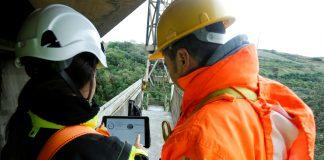 Autostrade per l'Italia e IBM insieme per la gestione in tempo reale delle infrastrutture