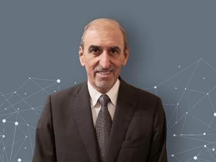 Huawei Italia: Giuseppe Pignari nuovo Cyber Security Officer