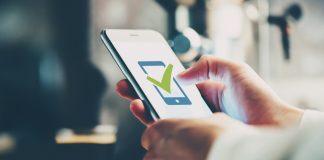 InfoCert presenta GoSign Grapho, la firma grafometrica inclusa in Dike GoSign