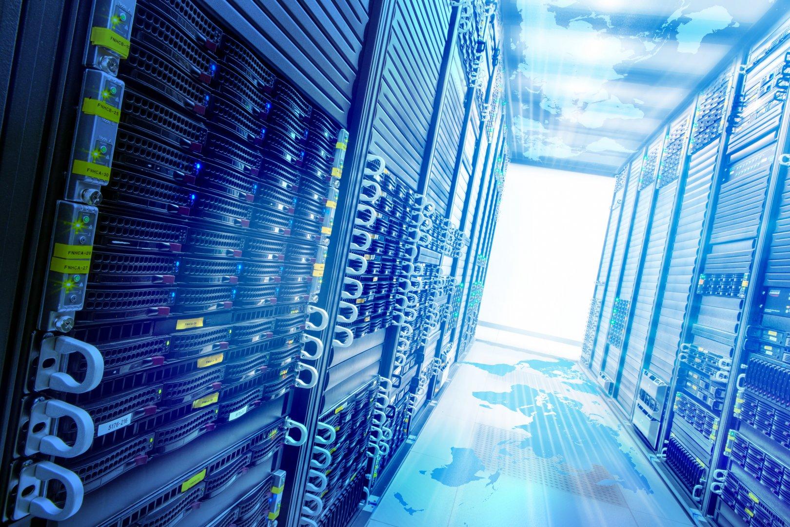 Dell Technologies dà impulso all'innovazione nell'HPC e nella AI