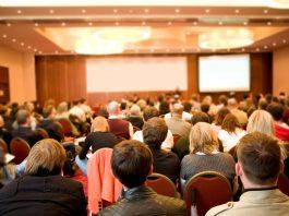 Crisi d'Impresa: tra novità normative e risvolti applicativi
