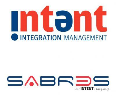 La sfida di Sabres, nuova realtà dedita alla cyber security privata e governativa