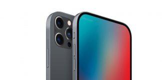 Il prezzo di iPhone 12? Un'ottima notizia