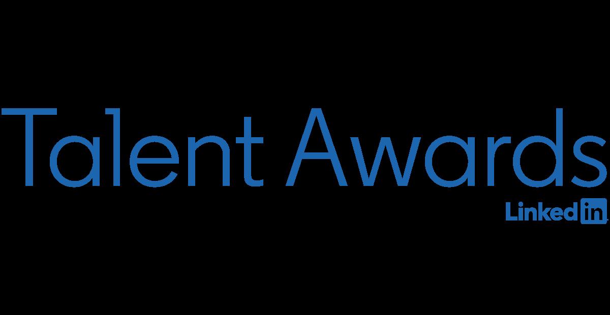 LinkedIn Talent Awards Italia 2019: ecco i vincitori