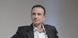 A Luca Attias il Dipartimento per la Trasformazione Digitale