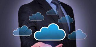 Oracle Leader nel Magic Quadrant per le soluzioni Cloud dedicate alla gestione amministrativa e finanziaria
